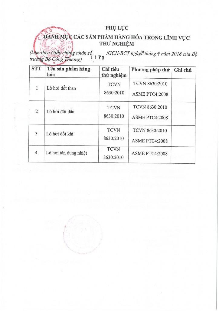 GCN 1171 ETRC Noi hoi 09.04.2018_Page_2